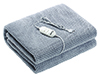 Blanket heating Camry CR 7412
