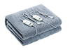 Blanket heating Camry CR 7413