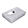 Blanket heating Camry CR 7414