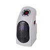 Termowentylator - Easy heater