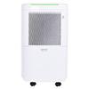Air Dehumidifier LCD (compressor) Camry CR 7851
