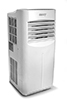 Air conditioner 9000 BTU Camry CR 7902