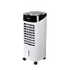 Air cooler 3 in 1