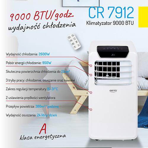 cr_7912_10.jpg