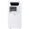 Air conditioner 9000BTU  Camry CR 7912