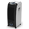 Air cooler 8L ION 4 in 1 with remote controller