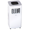 Air conditioner 7000 BTU Camry CR 7926