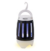 2in1 Mosquito and Camping lamp - USB rechargeable Camry CR 7935