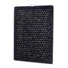 Carbon filter for CR 7960 Camry CR 7960.1