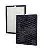 Hepa filter for CR 7960 Camry CR 7960.2