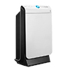 Air Purifier Camry CR 7960