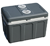 Portable cooler 45 L Camry CR 8061