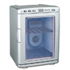 Refrigerator 20 L Camry CR 8062 style=
