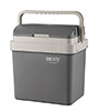 Portable cooler 24 L Camry CR 8065