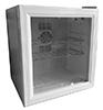 Refrigerator Camry CR 8070