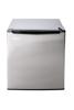 Aggregate refrigerator Camry CR 8071
