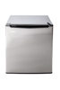 Refrigerator aggregate 46 L Camry CR 8071