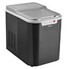 Ice cube maker Camry CR 8073