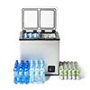 Portable refrigerator 38L with compressor Camry CR 8076