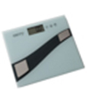 Glass  bathroom scale  Camry CR 8132