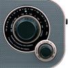 mini_ms_1148_3.jpg