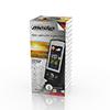 mini_ms_1177_11.jpg