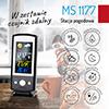 mini_ms_1177_9.jpg