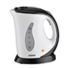 Cordless kettle mini 0,6L  Mesko MS 1236c
