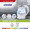 mini_ms_1245_9.jpg