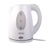 Cordless kettle 1.5L Mesko MS 1248