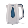 Electric kettle 1.7L Mesko MS 1261