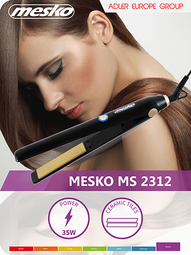 ms_2312_6.jpg