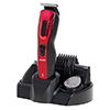 Trimmer 5 in 1