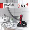 mini_ms_2931_9.jpg