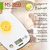 mini_ms_3159w_7.jpg