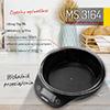 mini_ms_3164_6.jpg