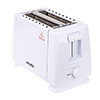 Toaster Mesko MS 3212