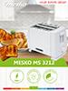 mini_ms_3212_8.jpg