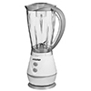Blender Mesko MS 4060g