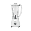 Blender Mesko MS 4065