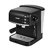 Espresso machine - 15 bar Mesko MS 4409