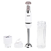 Hand Blender 2-in-1 Mesko MS 4624