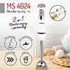 mini_ms_4624_8.jpg