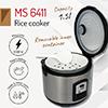 mini_ms_6411_9.jpg