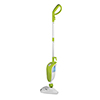 Steam Mop Mesko MS 7020