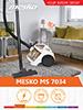 mini_ms_7034_11.jpg