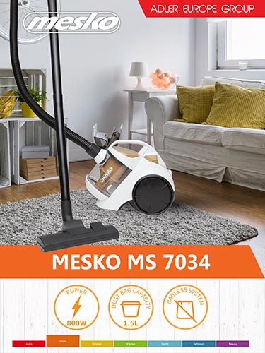 ms_7034_11.jpg