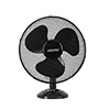 Fan 23 cm - desk Mesko MS 7308