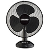 Fan 40 cm - desk Mesko MS 7310
