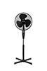 Wentylator stojący 40cm Mesko MS 7311